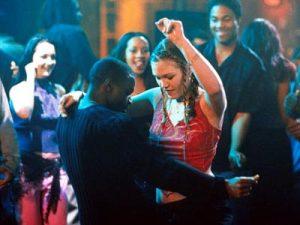save-last-dance-400a011007