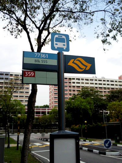 busStop_sign