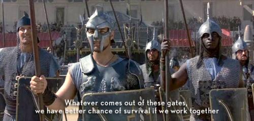 noellelynn Gladiator